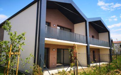 Cottage Tolosa à Labège